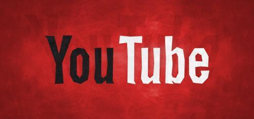 유튜브 동영상