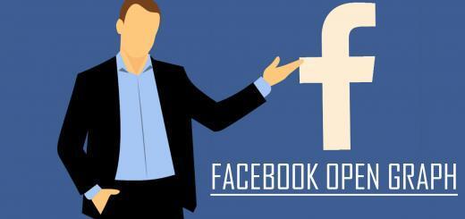 페이스북 게시물 공유