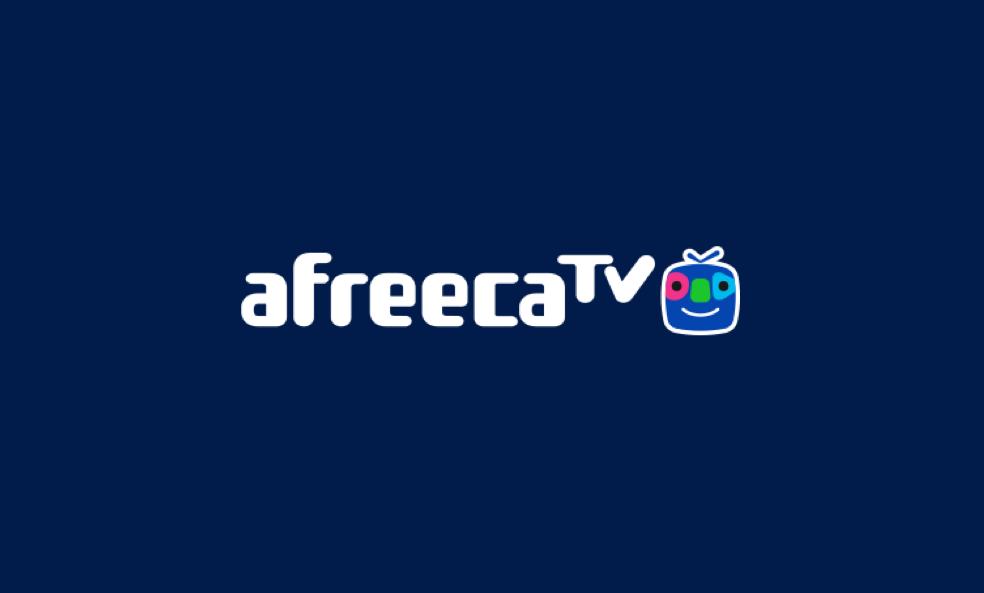 아프리카TV 동영상